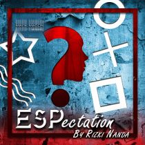 ESP-ECTATION BY RIZKI NANDA
