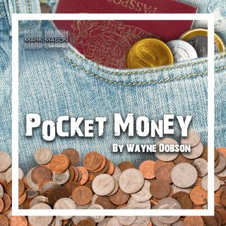 Pocket Money 5x5 (with bleed).jpg
